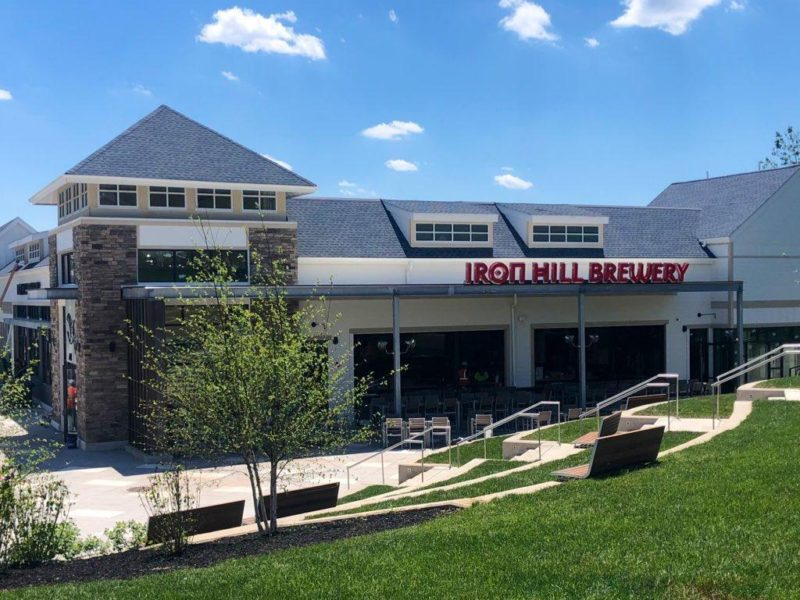 Why You Need to Attend Iron Hill's 2015 Belgium Comes to West Chester Event