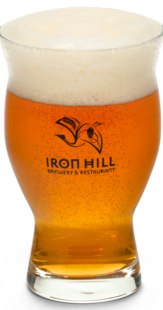 Why You Should Celebrate Father's Day 2015 with Iron Hill Brewery & Restaurant