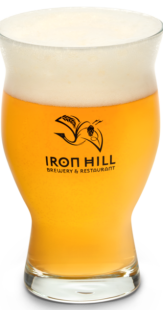 31 Burgers to Try at Iron Hill Brewery & Restaurant in May 2015