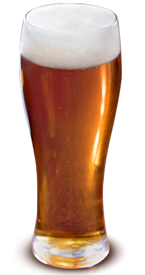 Vienna Red™ Lager
