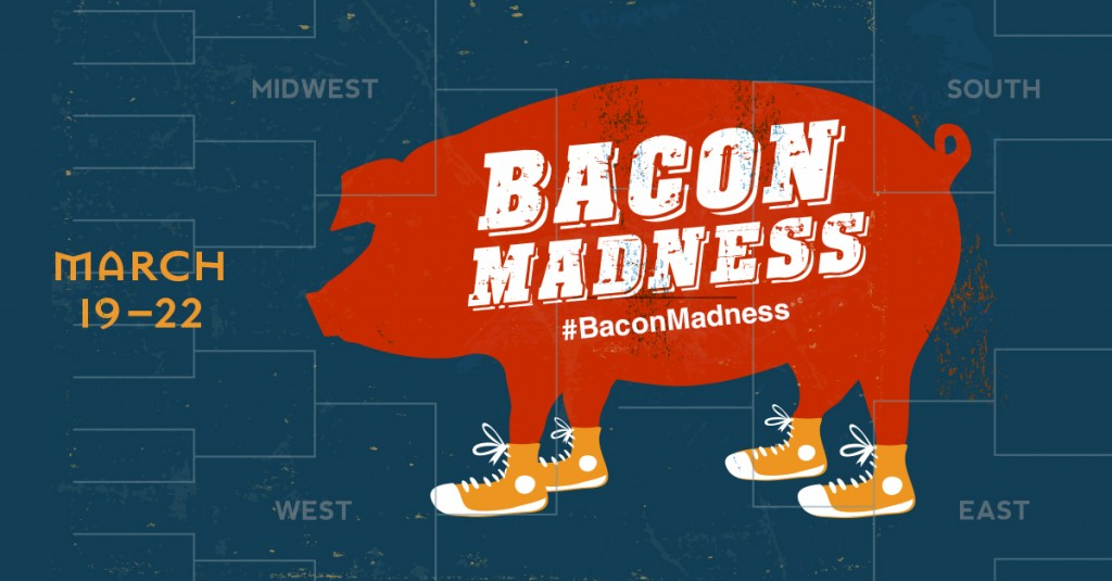 620_BaconMadness_fb-ad-1024x535.jpg