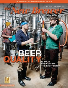 New-Brewer-Issue-Cover-April-2015.jpeg