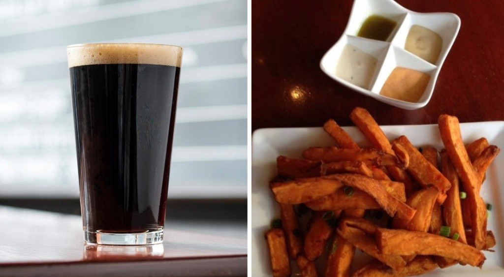 IHB-pig-iron-porter-fries-collage-1024x563.jpg