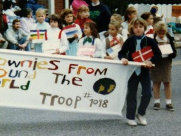 Girl-Scout-Parade.jpg