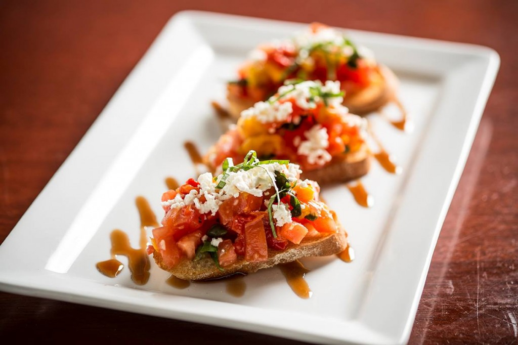Iron-Hill-Bruschetta-1024x682.jpg